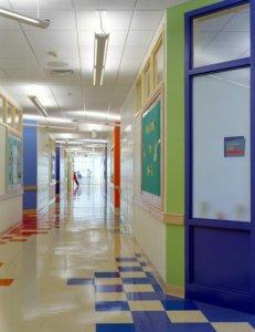 Martinez School
