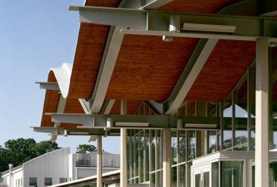 University Wellness Center