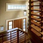 Upstate NY renovation