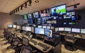 Univision Production