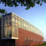 Columbus Learning Center