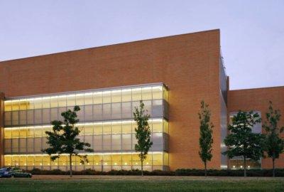 Cornell ECRF